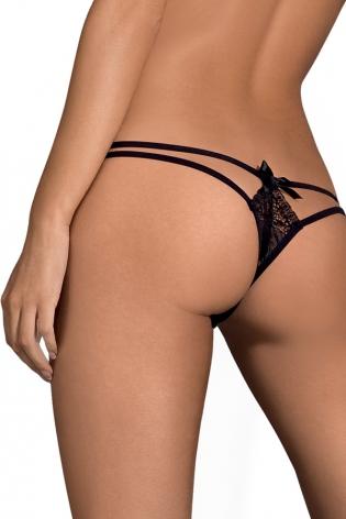 Brida Body sexy