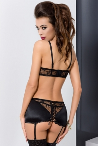 Set sexy Petra
