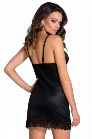 Concours sublime corset sexy