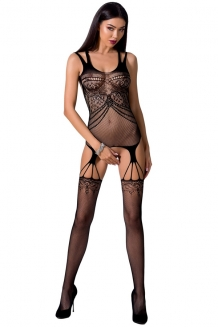 Bodystocking BS070