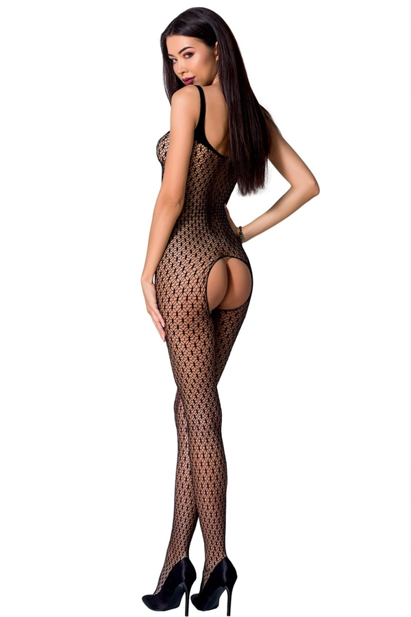 Bodystocking BS071