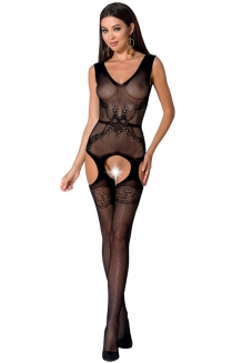 Bodystocking BS062