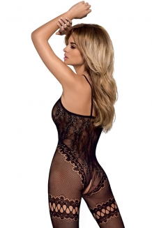 Bodystocking S/M ou L/XL