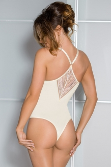 Body Connie beige