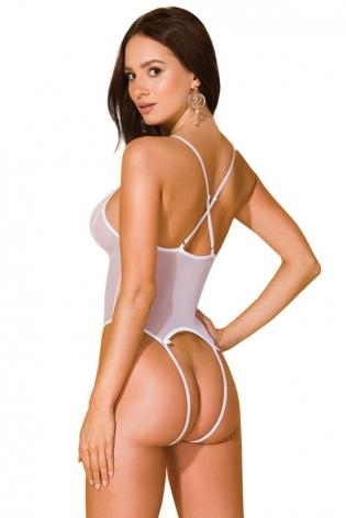 Maillot Mapalé lingerie