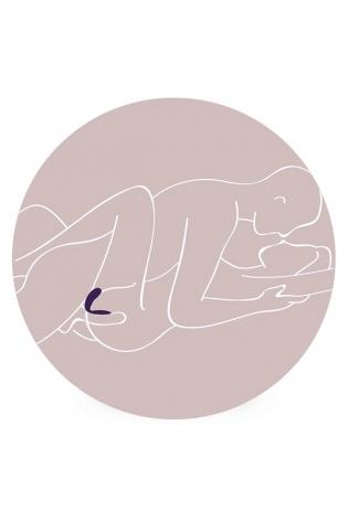 Body sexy Mapalé