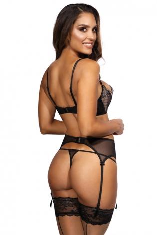 Etheria gloves
