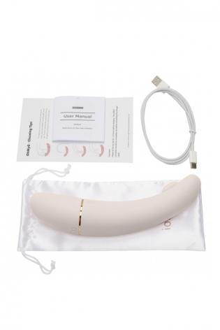 Body sexy PVC Noir Handmade