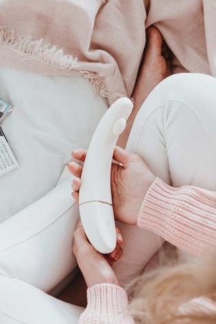 Corset sexy Noir handmade