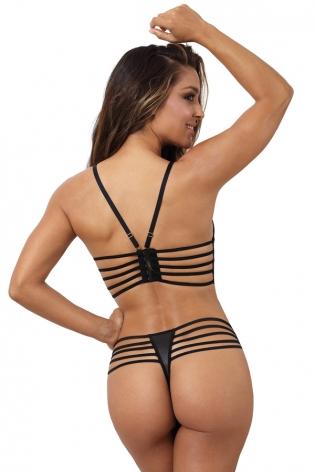 Body Alina glamour