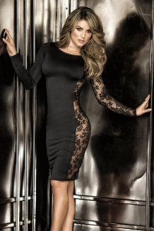Robe sexy taille 34